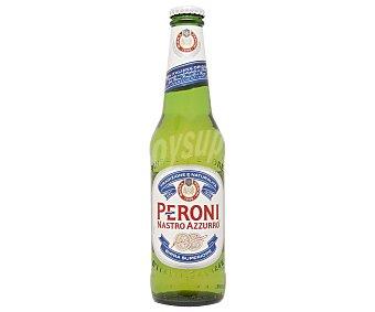 Peroni Cerveza italiana 33 cl