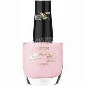 Astor Laca de uñas Perfect Lycra 005 Pack 1 unid