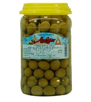 Moya Aceitunas sevillanas 750 g