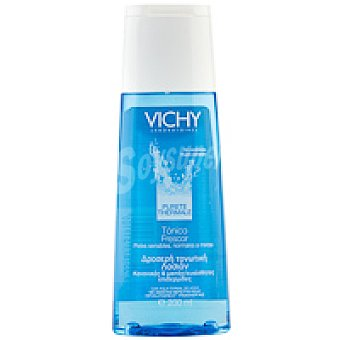 Vichy Tonico p/nm-mx 200ml