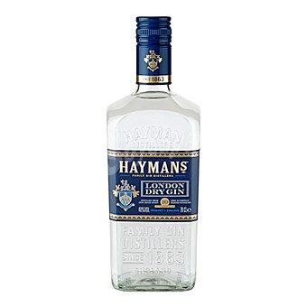 Haymans Ginebra 70 cl