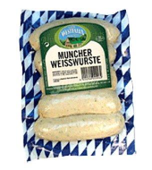 Casa Westfalia Orig. munchner weisswurst 300 g