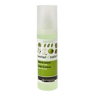 Les Cosmétiques Body spray Té Verde - Nectar of Nature 200 ml
