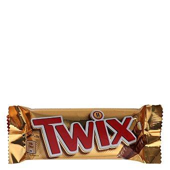 Twix Chocolatina 50 g