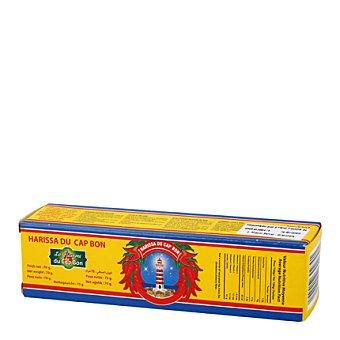 Harissa Salsa La Flame Caja de 70 g