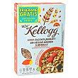 Cereales granola albaricoque sin azúcar añadida kellogg 300 g Kellogg's