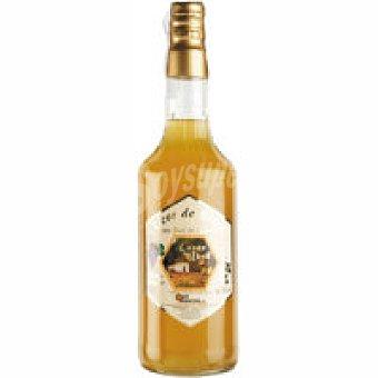 Api Manc Orujo con miel Botella 75 cl