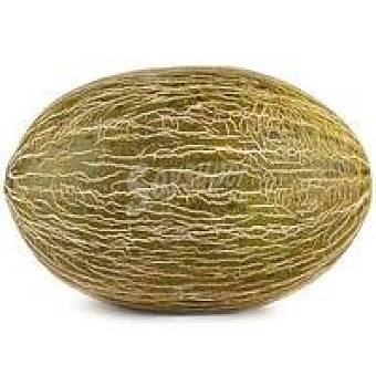 Melón piel de sapo de Andalucía 2.5 kg
