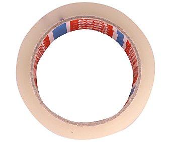 Tesa Cinta de Embalaje Transparente de 50 Milímetros 1 Rollo