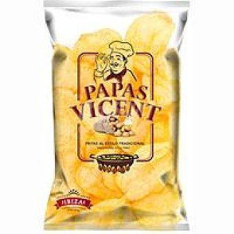 Vicent Papas Bolsa 390 g