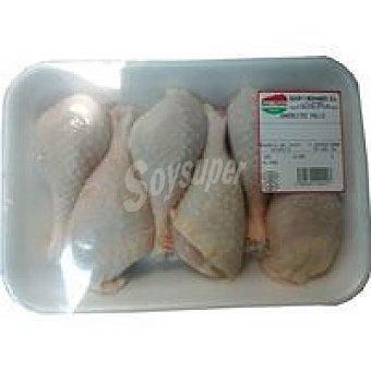 Jamoncitos Pollo Arg 1 kg