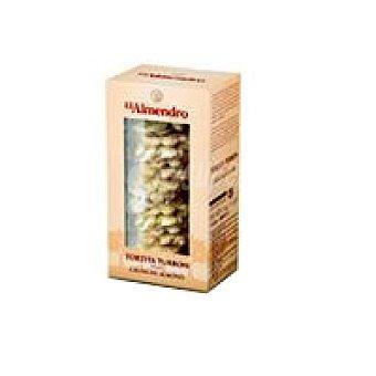 El Almendro Torta Imperial mini Caja 160 g