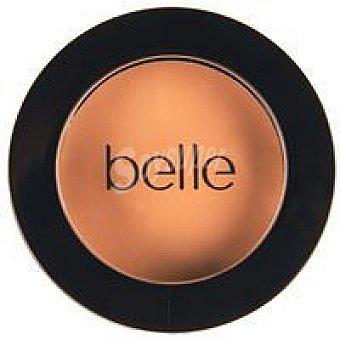 Belle Corrector en crema 02  Pack 1 unid