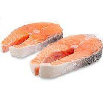 Rodaja de salmón 300 g