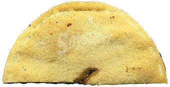 Ingapan Empanada pollo horno 360 g