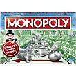 Juego Madrid edad rec:+8 años monopoly  Monopoly