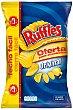 Patatas fritas sabor original onduladas Bolsa 300 gr Ruffles