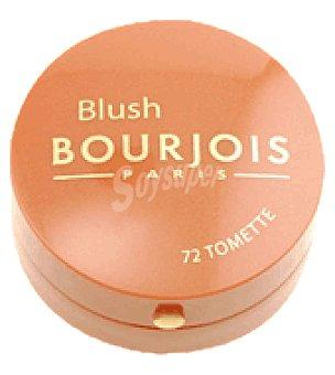 Bourjois Colorete fard joues nº 72 tomette 1 ud