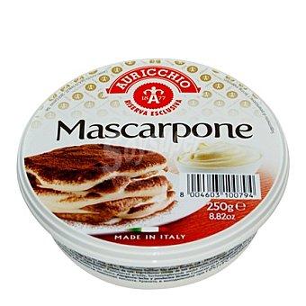 Queso mascarpone 250 g