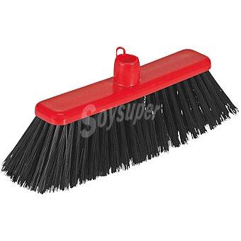 PLA Cepillo profesional de suelo
