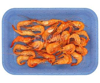 CAMARÓN Camarón cocido grande 600 gramos aproximados