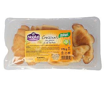 Santiveri Noglut Croissants sin gluten Envase 175 g