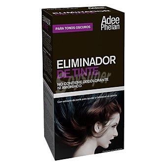 Adee Phelan Eliminador de Tinte para tonos oscuros 1 ud