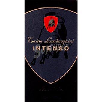 Tonino Lamborghini Colonia para hombre Int. Frasco 100 ml