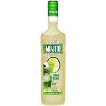 Copacaïba Mojito Botella 70 cl