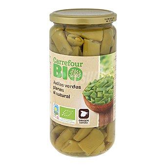Carrefour Bio Judia verde 660 g