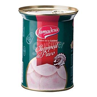 Famadesa Chopped pavo 425 g