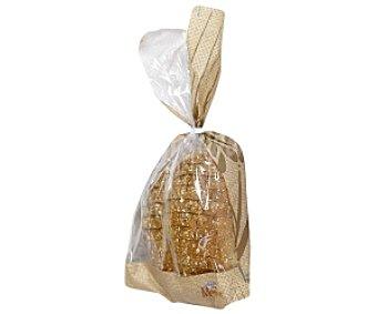 PAN DE MOLDE Pan de molde multicereales 500 gramos
