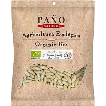 Paño Naturae Piñones pelados ecologicos 90 g