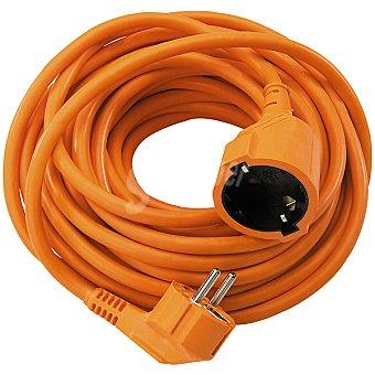 KOALA Cable prolongador de 10 m