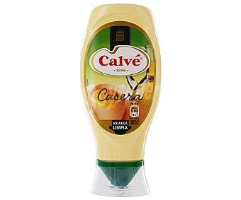 Calvé Mayonesa sabor casero 430 ml