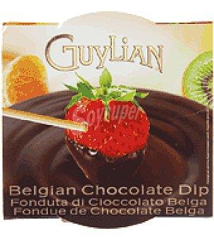 Guylian Fondue de chocolate 150 g