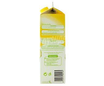 Auchan Zumo de piña 1 litro