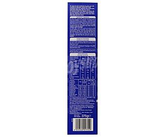 Auchan Cereales de maíz recubiertos de azúcar 375 gramos