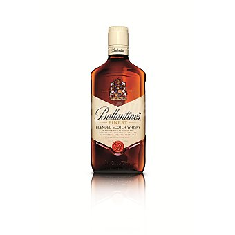 Ballantines Whisky Botella 70 cl