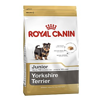Royal Canin Royal Canin Yorkshire Terrier Junior 1,5 kg