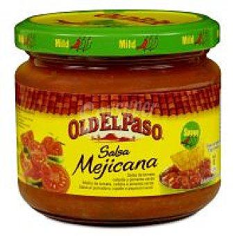 Old el Paso Salsa Mexicana 312 g