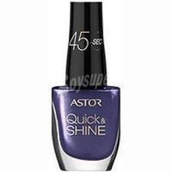 Astor Laca de uñas quick&go 403 Pack 1 unid