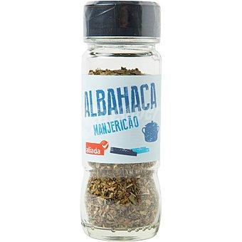 ALIADA Albahaca tarro de 16 g