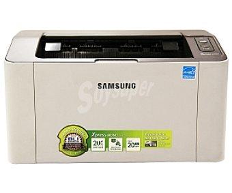 SAMSUNG M2022 Impresora láser