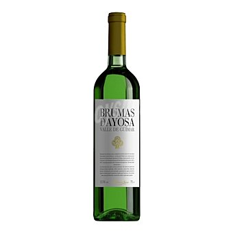 Brumas de Ayosa Vino blanco 75 cl