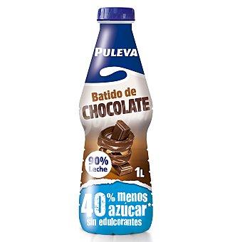 Puleva Batido cacao 1 l