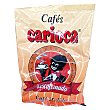 Café Descafeinado Molido 250 g Carioca