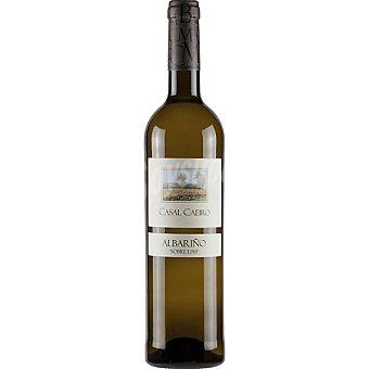CASAL CAEIRO Vino blanco Albariño D.O. Rías Baixas botella 75 cl 75 cl