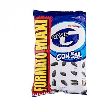 PipasG Grefusa Pipas con sal 300 g