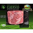 Ciervo lomo extra sin gluten peso aproximado Envase 700 g Montegusto